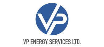 VP Energy Services Ltd.   Oilfield services in Saskatchewan.